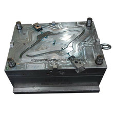 Coat Hanger Mould